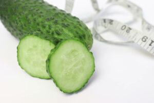concombre-le-soir-pour-maigrir