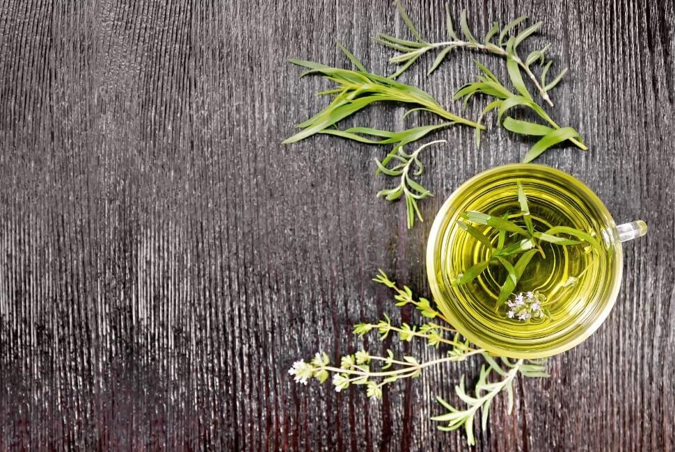 recette-tisane-thym-romarin